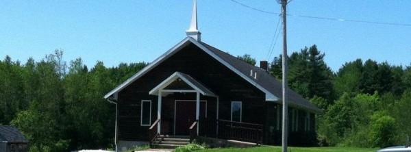 churchofGod