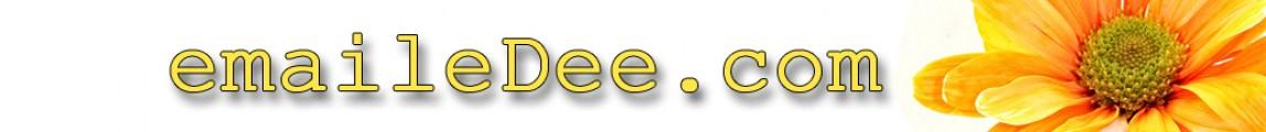 eMaileDee.com